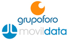 Grupo Foro Movil Data