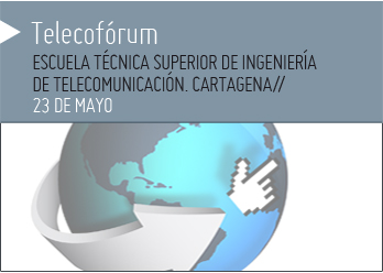Telecofórum