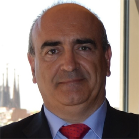 José Antonio Ondiviela