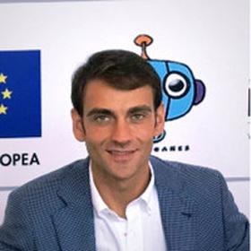 Juan José Almela Martínez