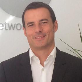 Jose Manuel Almagro Garrido