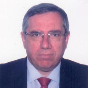 Pedro A. Martínez Jimenez