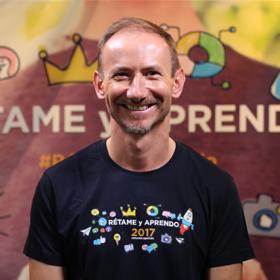Mathieu Kessler