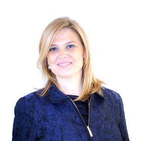 Enma Barceló Cánovas