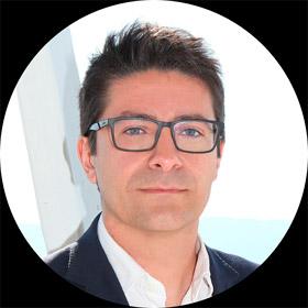 Pedro Vivancos