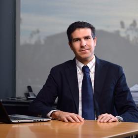 Germán Rodríguez Bermúdez.