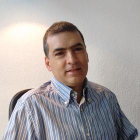 Antonio F. Skarmeta