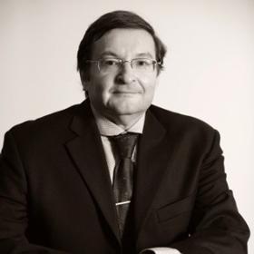José Tomás Palma
