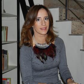 Gloria Llatser