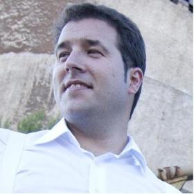 Juan Antonio Martínez Navarro