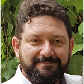 Víctor Teruel Martínez