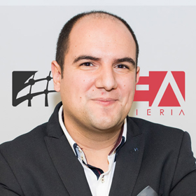 Pedro Ignacio Moreno