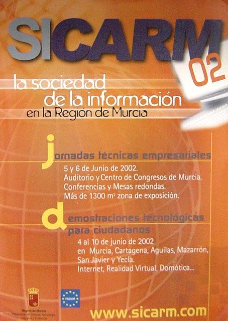 Sicarm 2002